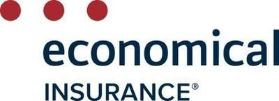 """AM Best affirmed today the financial strength rating of A- (Excellent) and issuer credit rating of """"a-"""" for Economical Mutual Insurance Company.  The outlook for these ratings remains stable. (CNW Group/Economical Insurance)"""