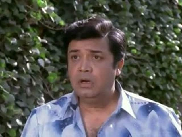 Deven Verma could deliver the funniest line and evoke the loudest laughter -all with a straight face. Spotted by Producer BR Chopra while he was performing in a play, Verma's debut role was a serious one in Dharmaputra (1961), a film about the Partition. Though the film did not do well, Verma found his forte, when he took on his first role as a comedy actor in the 1963 film, Gumrah. Verma won his first Filmfare award for the 1975 film, Chori Mera Kaam and other comic roles followed with Chor Ke Ghar (1978), the delightful Golmaal (1979) and Angoor (1982), an adaptation of Shakespeare's Comedy Of Errors where he played a double role.