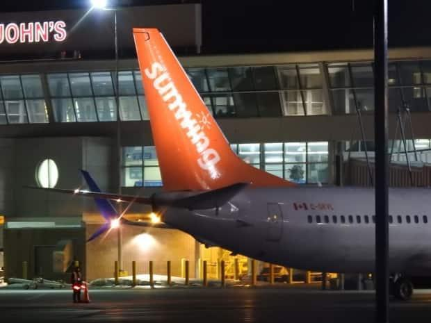 The COVID-19 pandemic has taken a punishing financial toll on Canada's airline industry.
