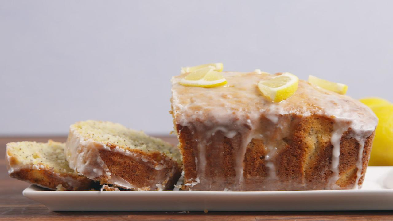"""<p>You mean you haven't branched out from muffins yet?<span></span></p><p><span>Looking for more citrus desserts? Try our amazing <a rel=""""nofollow"""" href=""""http://www.delish.com/cooking/g2692/key-lime-desserts/"""">twists on key lime pie</a>.</span></p>"""