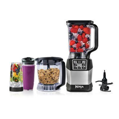"""<h3><a href=""""https://www.bedbathandbeyond.com/store/product/ninja-reg-kitchen-system-with-auto-iq-boost-trade/1047152717"""" rel=""""nofollow noopener"""" target=""""_blank"""" data-ylk=""""slk:Ninja Kitchen System With Auto-IQ Boost"""" class=""""link rapid-noclick-resp"""">Ninja Kitchen System With Auto-IQ Boost</a> ( <strong>Year-Round Bestseller)</strong></h3><p>You may not have a fully stocked kitchen in your dorm room, but investing in an all-in-one blending system for making easy morning smoothies to go will serve you during pre-class days <em>and</em> pre-work days in the years to come.</p><br><br><strong>Ninja</strong> Kitchen System with Auto-iQ Boost, $189.99, available at <a href=""""https://www.bedbathandbeyond.com/store/product/ninja-reg-kitchen-system-with-auto-iq-boost-trade/1047152717"""" rel=""""nofollow noopener"""" target=""""_blank"""" data-ylk=""""slk:Bed Bath & Beyond"""" class=""""link rapid-noclick-resp"""">Bed Bath & Beyond</a>"""