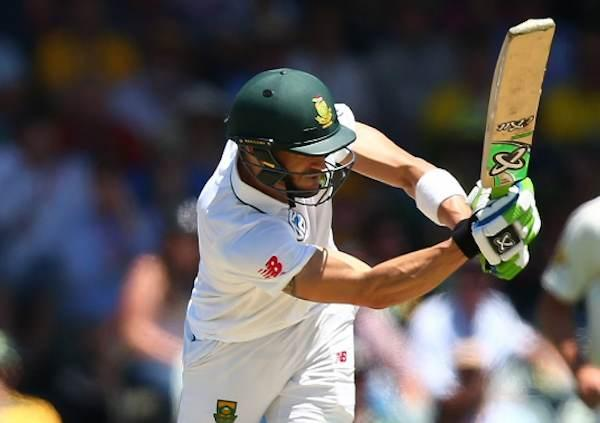 South Africa lead by 191 runs against NZ on day four