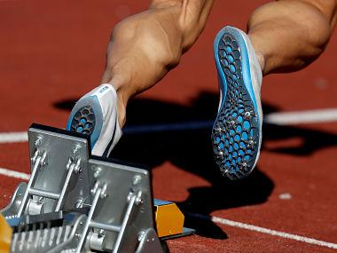 Athletes' demand for more events vs eventual reluctance to compete: The glaring contradiction of Indian athletics