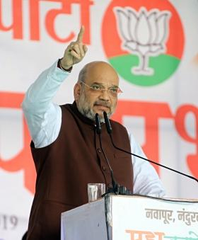 Amit Shah announces NRC across India:  List of documents you need to keep ready