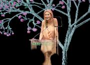 LOS ANGELES, CALIFORNIA - NOVEMBER 09: Gwyneth Paltrow attends the 2019 Baby2Baby Gala presented by Paul Mitchell on November 09, 2019 in Los Angeles, California. (Photo by Rich Polk/Getty Images for Baby2Baby)