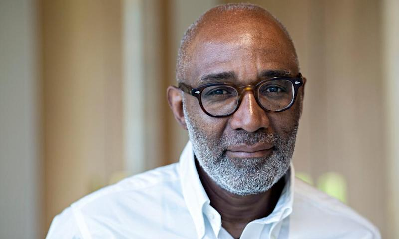 Trevor Phillips, the former head of the Equality and Human Rights Commission, has called for action at top companies.