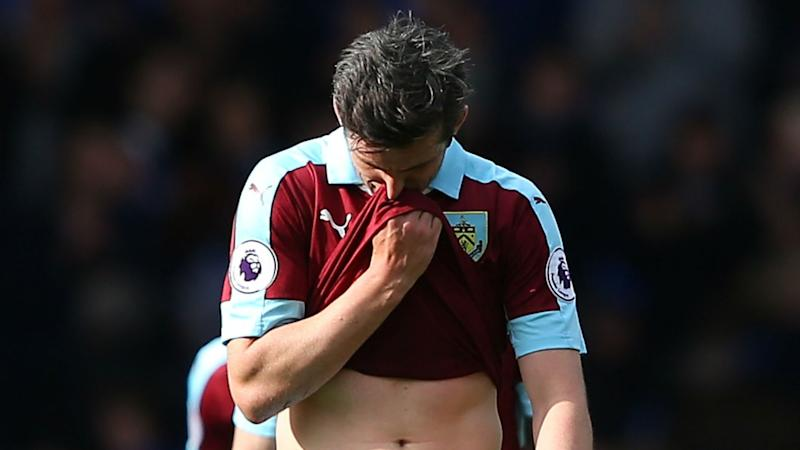 Barton banned from football for 18 months