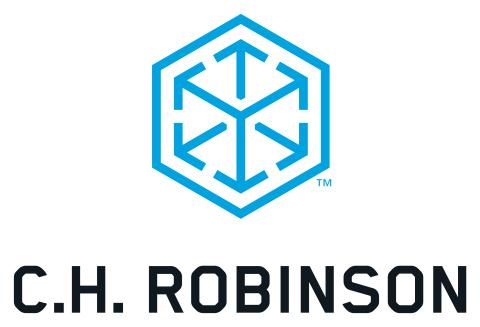 C.H. Robinson Names Kermit Crawford to Board of Directors