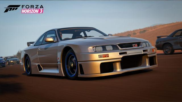 Forza-Horizon-3-1995-Nissan-NISMO-GT-R-LM-Road-Going-Model-640x361
