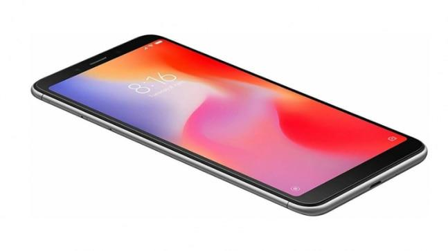 The Redmi 6A is now available for purchase on Mi.com and Amazon.in from January 12. Xiaomi also slashed prices of the smartphone across all variants.