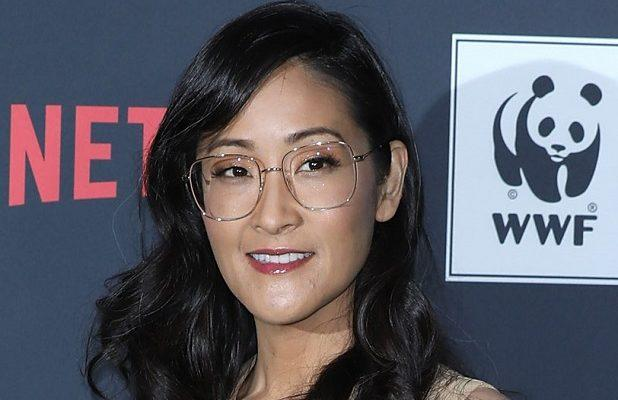 Netflix Moves Lisa Nishimura to VP of Indie Film and Documentary Features