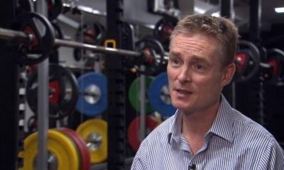 Pure Gym owners limber up for £500m sale after failed listing exercise