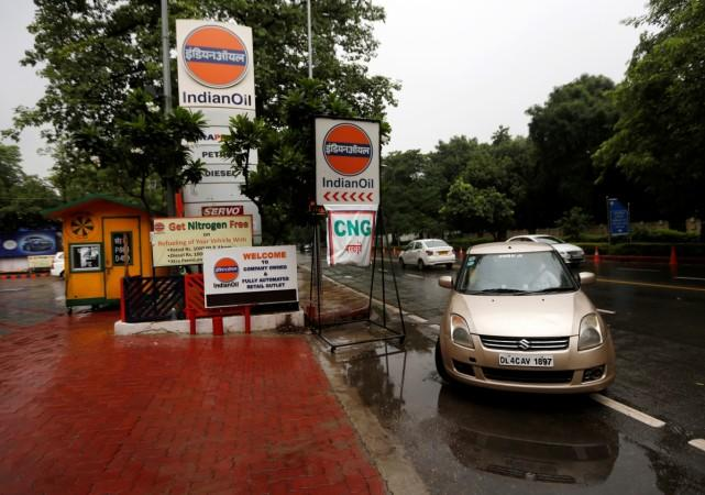 fuel prices in india, petrol price, diesel price, opec, indian economy