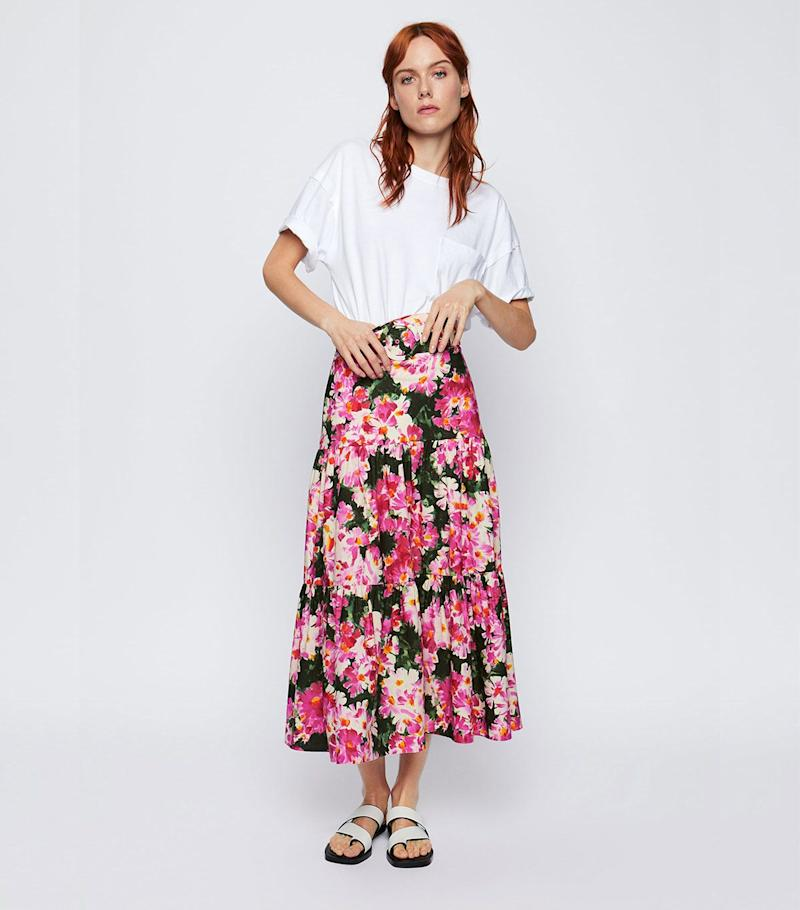 732bfb735 So These Are the 20 Best-Selling Items at Zara Right Now