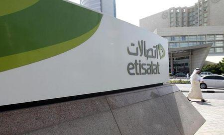 Banks in stand-off with Etisalat Nigeria over problem loan