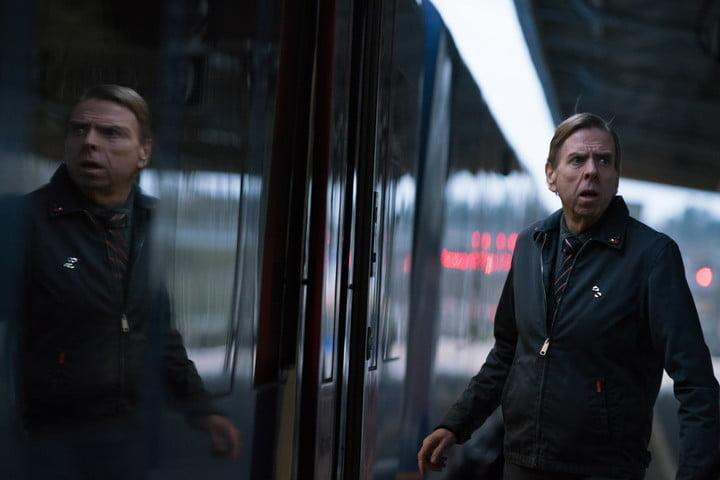 mejores series amazon the commuter 720x720
