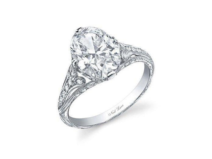1fdfd5fffec78 5 Simple Steps to Getting the Perfect Engagement Ring