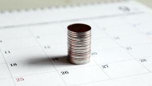 Kiplinger's Weekly Earnings Calendar (8/3-8/7): BP, DIS, FSLY, SQ