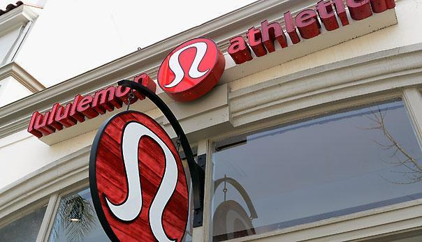 Lululemon CEO Christine Day is Stepping Down