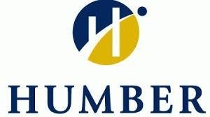 Humber College Institute of Technology & Advanced Learning (CNW Group/Humber Institute of Technology & Advanced Learning)