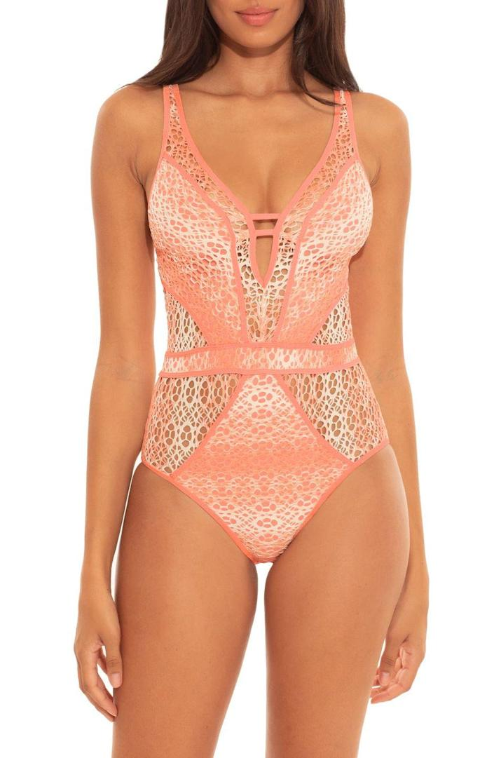 """<p>This luxury swimwear brand is a staple at department stores, making it a great choice for those who like to try things on in-store. What's more? The suits are colorful and fun, but offer enough coverage and support to keep you comfortable.</p><p><a class=""""link rapid-noclick-resp"""" href=""""https://go.redirectingat.com?id=74968X1596630&url=https%3A%2F%2Fwww.nordstrom.com%2Fbrands%2Fbecca--1248%3Forigin%3DproductBrandLink&sref=https%3A%2F%2Fwww.oprahdaily.com%2Fstyle%2Fg27391962%2Fbest-swimwear-brands%2F"""" rel=""""nofollow noopener"""" target=""""_blank"""" data-ylk=""""slk:SHOP NOW"""">SHOP NOW</a></p>"""