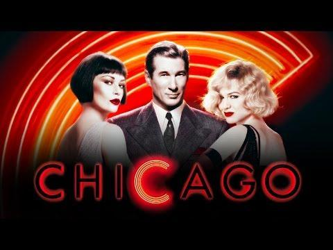 """<p>Pop. Six. Squish. <em>Uh uh</em>!</p><p><em>Chicago</em> is one of the most successful and popular movie musicals from the modern era, locking in a slew of Oscar wins along the way. Hot take: while Renee Zellweger, Catherine Zeta Jones, and Richard Gere lead the pack, it's really Queen Latifah's Matron Mama Morton that blows the lid off the place.</p><p><a class=""""link rapid-noclick-resp"""" href=""""https://www.amazon.com/gp/video/detail/amzn1.dv.gti.f0a9f72f-3b7a-b628-04e1-47439ee02a9f?autoplay=1&ref_=atv_cf_strg_wb&tag=syn-yahoo-20&ascsubtag=%5Bartid%7C10054.g.34362353%5Bsrc%7Cyahoo-us"""" rel=""""nofollow noopener"""" target=""""_blank"""" data-ylk=""""slk:Amazon"""">Amazon</a> <a class=""""link rapid-noclick-resp"""" href=""""https://go.redirectingat.com?id=74968X1596630&url=https%3A%2F%2Fitunes.apple.com%2Fus%2Fmovie%2Fchicago%2Fid432470229%3Fat%3D1001l6hu%26ct%3Dgca_organic_movie-title_432470229&sref=https%3A%2F%2Fwww.esquire.com%2Fentertainment%2Fmovies%2Fg34362353%2Fbest-movie-musicals%2F"""" rel=""""nofollow noopener"""" target=""""_blank"""" data-ylk=""""slk:Apple"""">Apple</a><em><br></em></p><p><a href=""""https://www.youtube.com/watch?v=YwXWryx-oJ0"""" rel=""""nofollow noopener"""" target=""""_blank"""" data-ylk=""""slk:See the original post on Youtube"""" class=""""link rapid-noclick-resp"""">See the original post on Youtube</a></p>"""