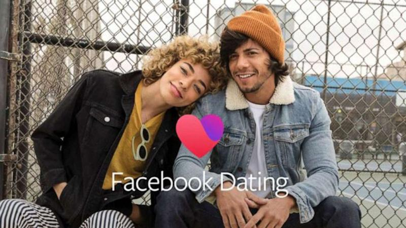 dating stranice android