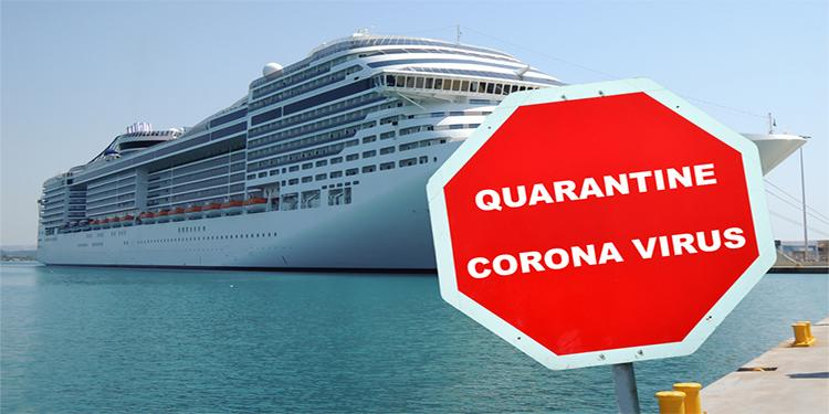 Torpedoed by the Coronacrisis, Can Cruise Lines Recover?