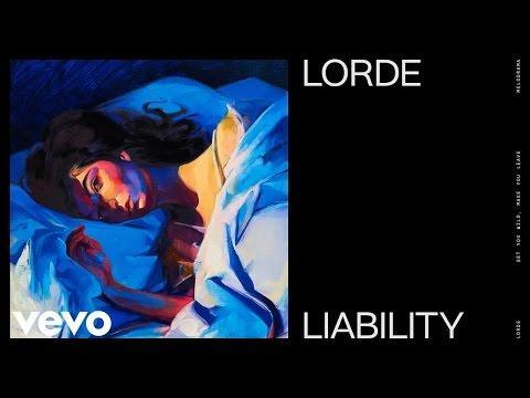"""<p>BRB, blasting the living sh*t out of this (and demolishing the nearest box of tissues, of course) until Lorde releases her highly anticipated third studio album.</p><p><a href=""""https://www.youtube.com/watch?v=BtvJaNeELic"""" rel=""""nofollow noopener"""" target=""""_blank"""" data-ylk=""""slk:See the original post on Youtube"""" class=""""link rapid-noclick-resp"""">See the original post on Youtube</a></p>"""