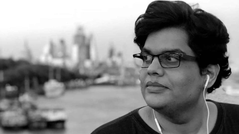 Happy Birthday, Tanmay Bhat: King of comedy and controversies