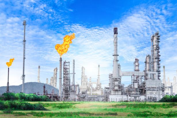 Natural Gas Price Fundamental Daily Forecast – EIA Report Expected to Show 87 Bcf Withdrawal