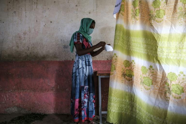 Tensions between Tigray and Abiy have been simmering for months. In September, the region held parliamentary elections in defiance of the federal government, which had demanded a postponement because of the coronavirus pandemic