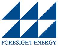 Foresight Announces Implementation of Reorganization Plan