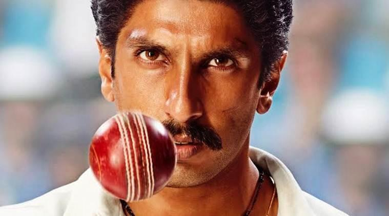 ranveer sing 83, kapil dev ranveer singh, ranveer singh, ranveer, 83, kapil dev, ranveer singh 83, ranveer singh birthday, 83 movie, ranveer singh first look 83, 83 movie first look, ranveer singh kapil dev, kabir khan, 83 movie release