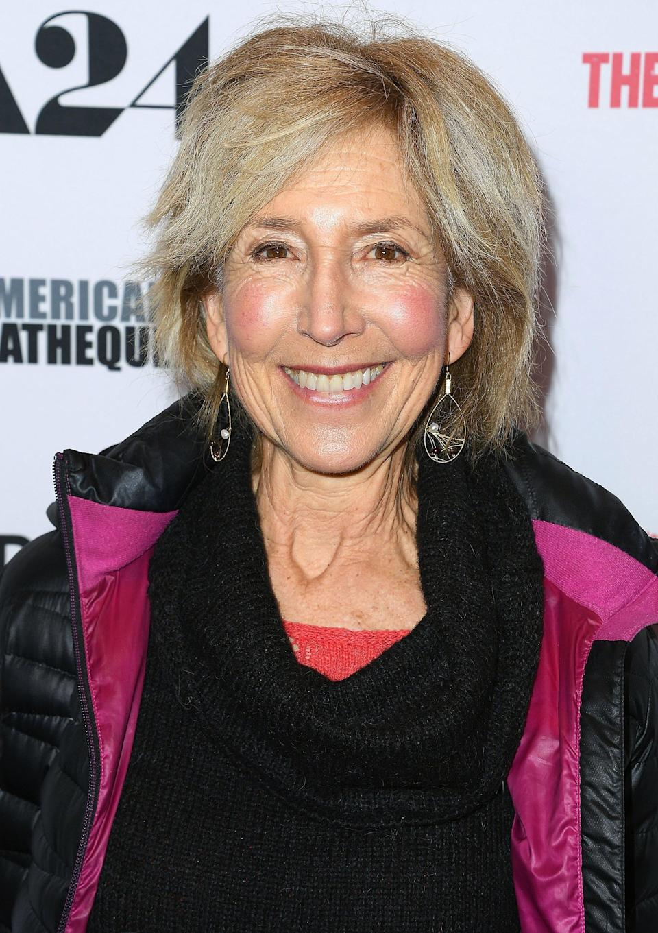 <p>Shaye, a well-known scream queen, starred in various films after bringing us Magda in <strong>There's Something About Mary</strong>. She's had roles in films like <strong>Stuck on You</strong>, <strong>A Cinderella Story</strong>, <strong>Cellular</strong>, the Insidious films, and the Ouija series. </p>