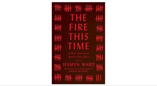 """As a nod to James Baldwin's 1963 work&nbsp;<i>The Fire Next Time</i>, author Jesmyn Ward <a href=""""https://www.amazon.com/Fire-This-Time-Generation-Speaks/dp/1501126342/"""" rel=""""nofollow noopener"""" target=""""_blank"""" data-ylk=""""slk:gathered the writings"""" class=""""link rapid-noclick-resp"""">gathered the writings</a> of prominent voices on race, including Kiese Laymon,&nbsp;Claudia Rankine and&nbsp;Edwidge Danticat, among others. Their writings on racial tension and a call to action ring as true as Baldwin's did in the civil rights era, offering proof that we, as a country, have a desperately long way to go to right historical wrongs. As we close out 2016, the perspectives in this collection are more urgent and essential than ever. -JC"""