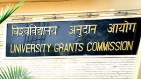 UGC increases fellowship grants for SC, OBC and minority candidates