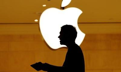 Apple could slash iPhone prices as China pressures affect sales