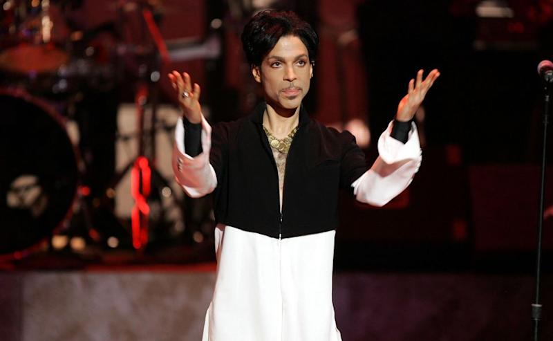 A question mark has remained surrounding Prince's tragic death in 2016, but following the release of a toxicology report from his autopsy more insight has been given into the cause of death. Source: Getty