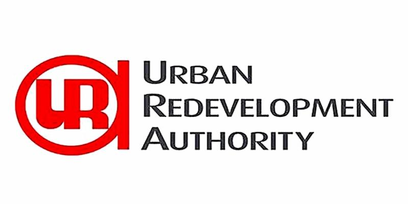 <p><img/></p>The Urban Redevelopment Authority (URA) and Real Estate Developers' Association of Singapore (REDAS) have joined forces to launch an annual competition...