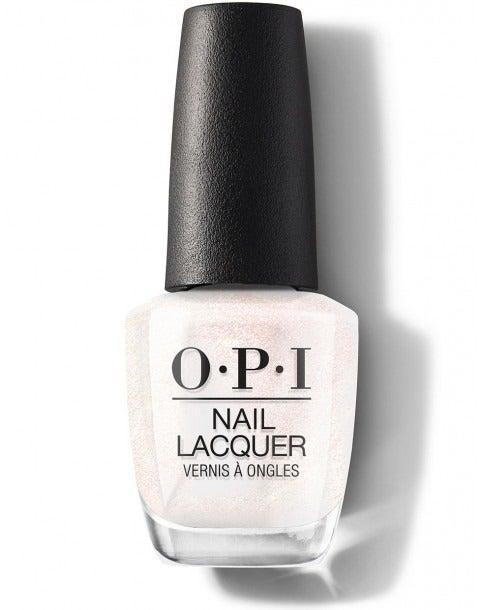 "<h3>Naughty or Ice?</h3><br>More champagne than translucent ice in finish, consider this your new favourite <a href=""https://www.refinery29.com/en-gb/top-coat-nail-polish"" rel=""nofollow noopener"" target=""_blank"" data-ylk=""slk:top coat"" class=""link rapid-noclick-resp"">top coat</a> with some added shimmer.<br><br><strong>OPI</strong> Naughty Or Ice Nail Lacquer, $, available at <a href=""https://www.opiuk.com/shop/naughty-or-ice-nail-lacquer.html"" rel=""nofollow noopener"" target=""_blank"" data-ylk=""slk:OPI"" class=""link rapid-noclick-resp"">OPI</a>"