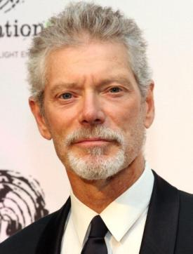 Stephen Lang To Star In ABC's 'Reckless'