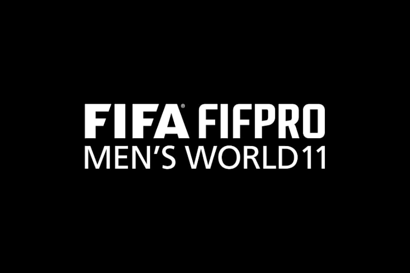 Premier League Players Dominate FIFPro World XI Nominations