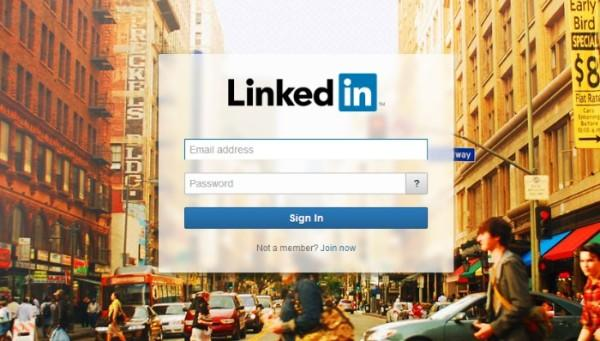 Warning: These Out of the Box Linkedin Marketing Tips Are EXTREMELY Actionable and Effective image Linkedin Marketing 1 600x341