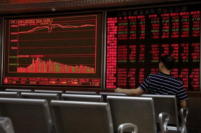 Oil price rises on Mideast tensions, stock markets cautious