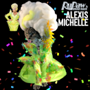 <p>Laila a.k.a. Kitty Girl is the feline face behind this amazingly accurate and adorable account, but she got her inspiration to start dressing up from another famous pet.</p>