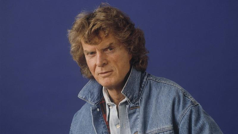 Don Imus, Legendary Radio Personality, Dies at Age 79