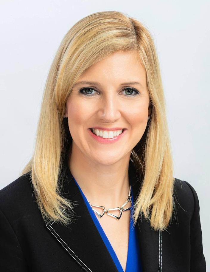 Cheryl Miller became the first female CEO of a large, publicly traded company in South Florida in 2019 when she took over the reins of Fort Lauderdale-based AutoNation.