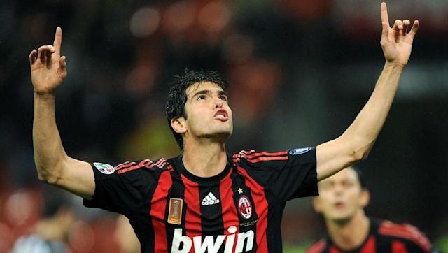 <p>Paolo Maldini's retirement and Kaka's €65m move to Real Madrid in the summer of 2009 left AC Milan with two of their biggest stars to replace.</p> <br><p>Thiago Silva and Klaas-Jan Huntelaar were among those to arrive ahead of the season, and Milan were able to match their 3rd place finish in Serie A from the previous season.</p> <br><p>It got even better for them in the 2010/11 season as they won the Serie A title, and proved there was certainly life after Kaka and Maldini.</p>