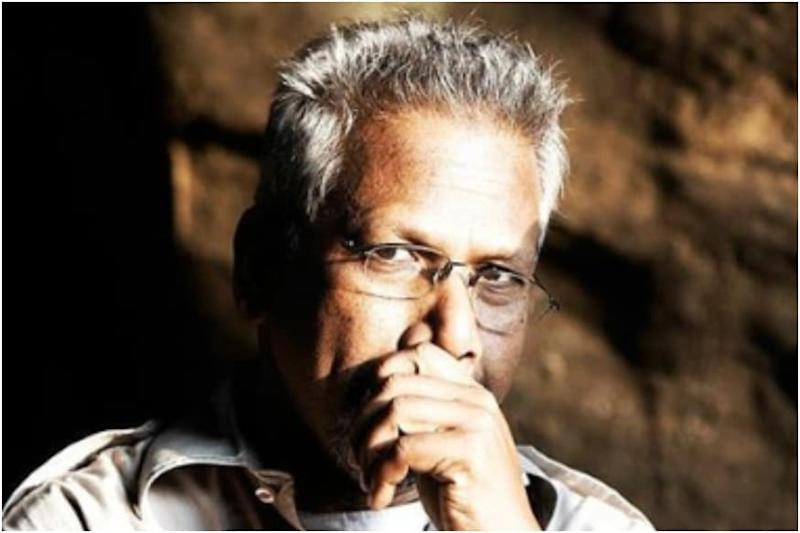Happy Birthday Mani Ratnam: 5 Must-watch Films of the Director